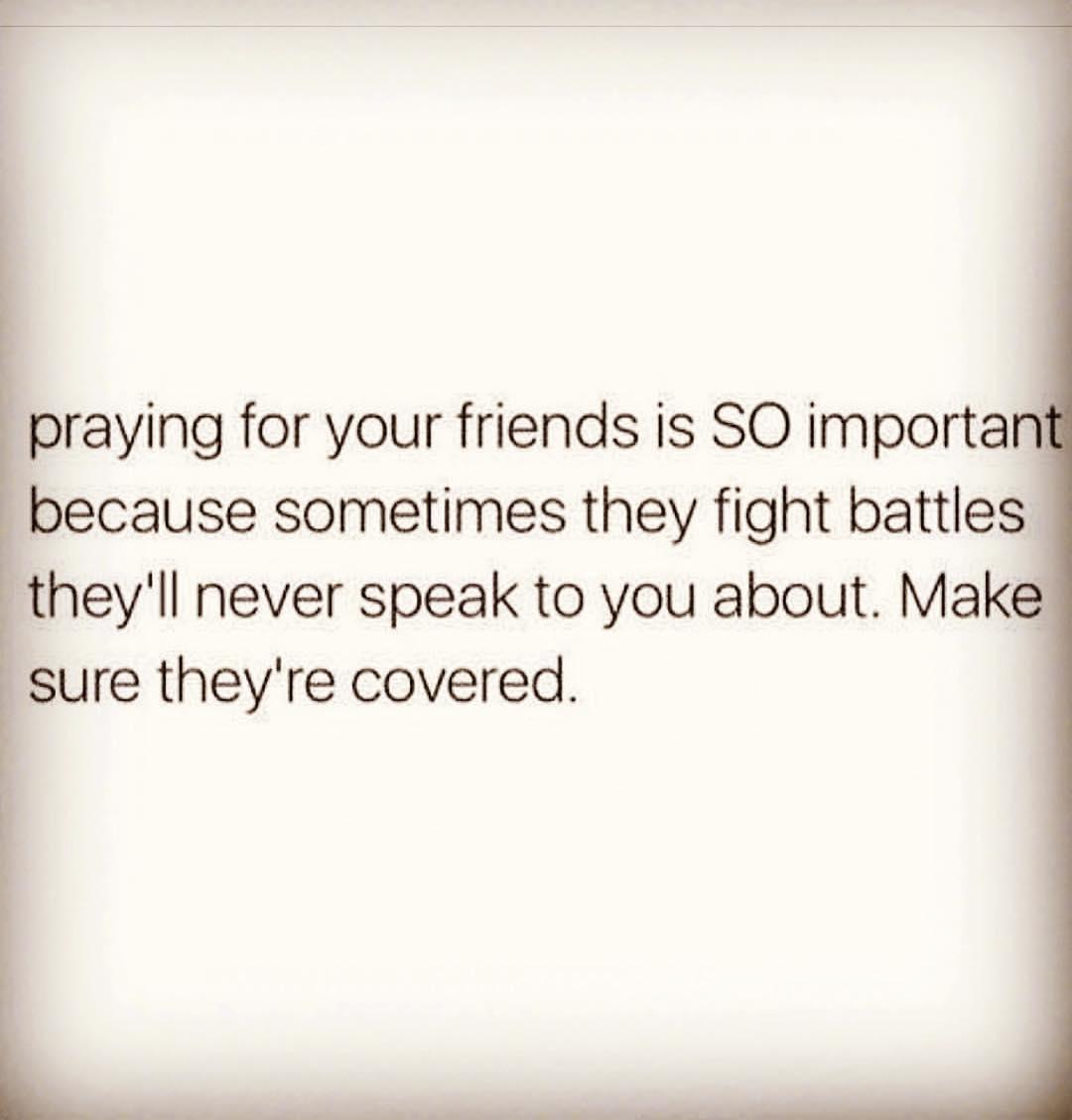 Prayer = Change